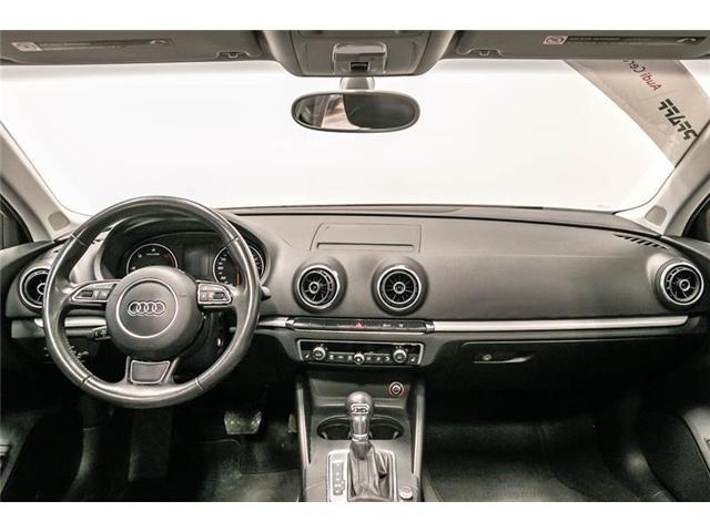 2015 Audi A3 2.0 TDI Komfort (Stk: C6778A) in Woodbridge - Image 14 of 22