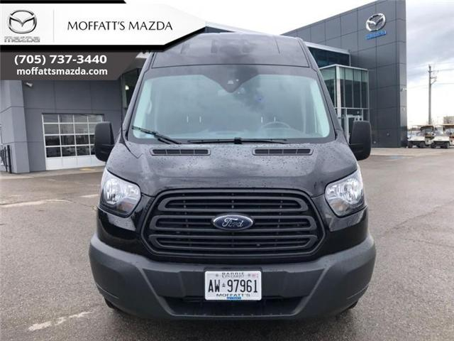 2017 Ford Transit-250 Base (Stk: 26903) in Barrie - Image 11 of 27