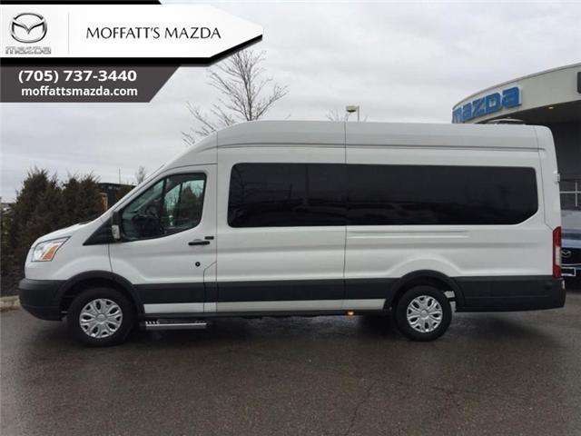 2017 Ford Transit-250 Base (Stk: 26894) in Barrie - Image 2 of 23