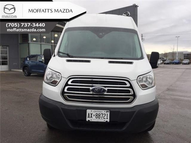 2017 Ford Transit-250 Base (Stk: 26894) in Barrie - Image 5 of 23