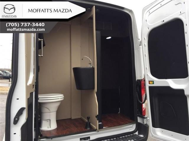 2017 Ford Transit-250 Base (Stk: 26894) in Barrie - Image 6 of 23