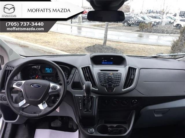 2017 Ford Transit-250 Base (Stk: 26894) in Barrie - Image 10 of 23