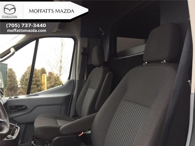 2017 Ford Transit-250 Base (Stk: 26894) in Barrie - Image 11 of 23