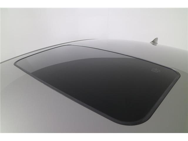 2019 Lexus IS 300 Base (Stk: 190549) in Richmond Hill - Image 12 of 27