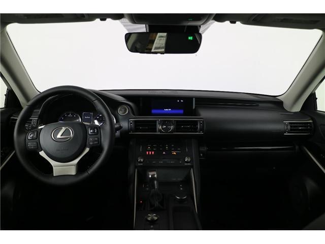 2019 Lexus IS 300 Base (Stk: 190549) in Richmond Hill - Image 13 of 27