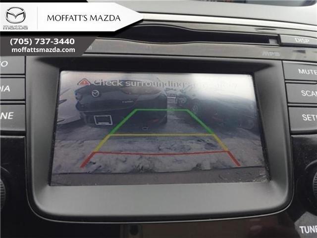 2016 Hyundai Elantra GL (Stk: 27350) in Barrie - Image 18 of 21