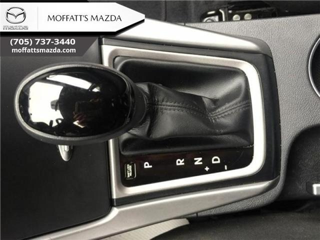 2016 Hyundai Elantra GL (Stk: 27350) in Barrie - Image 20 of 21