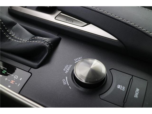 2019 Lexus IS 300 Base (Stk: 190236) in Richmond Hill - Image 25 of 25
