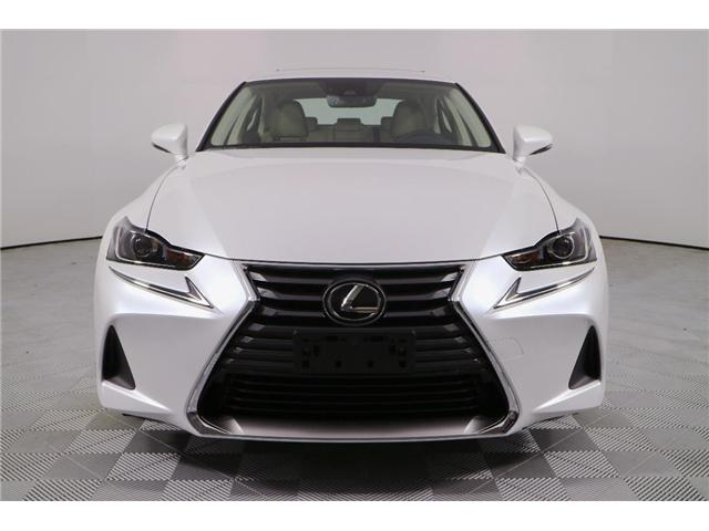2019 Lexus IS 300 Base (Stk: 190468) in Richmond Hill - Image 2 of 30
