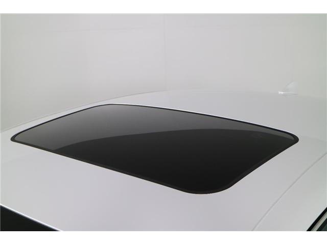2019 Lexus IS 300 Base (Stk: 190468) in Richmond Hill - Image 10 of 30