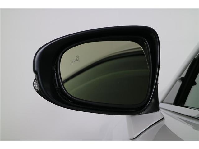 2019 Lexus IS 300 Base (Stk: 190468) in Richmond Hill - Image 12 of 30
