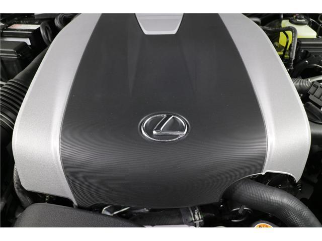 2019 Lexus IS 300 Base (Stk: 190468) in Richmond Hill - Image 14 of 30