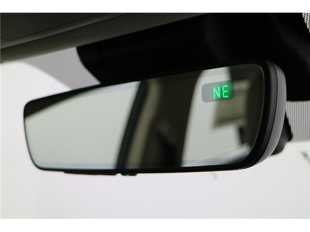 2019 Lexus IS 300 Base (Stk: 190468) in Richmond Hill - Image 30 of 30