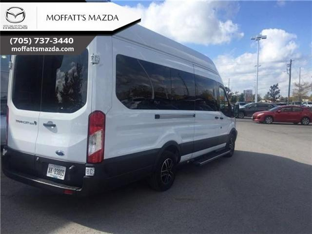 2017 Ford Transit-250 Base (Stk: 26677) in Barrie - Image 2 of 10