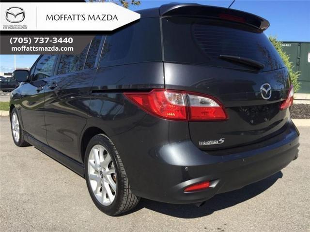 2017 Mazda Mazda5 GT (Stk: 26464) in Barrie - Image 3 of 22