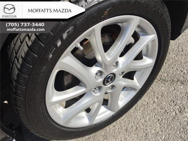 2017 Mazda Mazda5 GT (Stk: 26464) in Barrie - Image 7 of 22