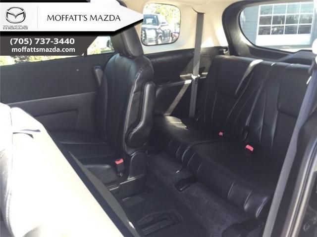 2017 Mazda Mazda5 GT (Stk: 26464) in Barrie - Image 10 of 22