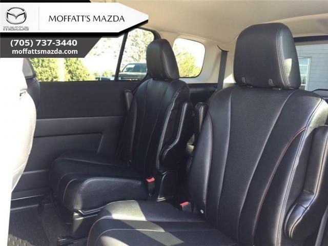 2017 Mazda Mazda5 GT (Stk: 26464) in Barrie - Image 11 of 22