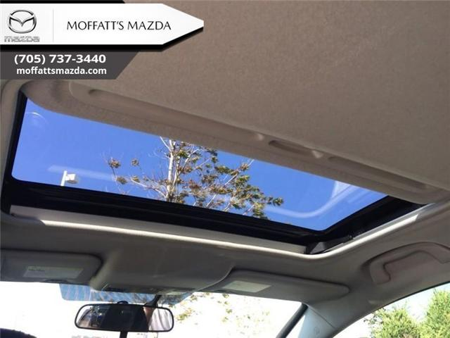 2017 Mazda Mazda5 GT (Stk: 26464) in Barrie - Image 13 of 22
