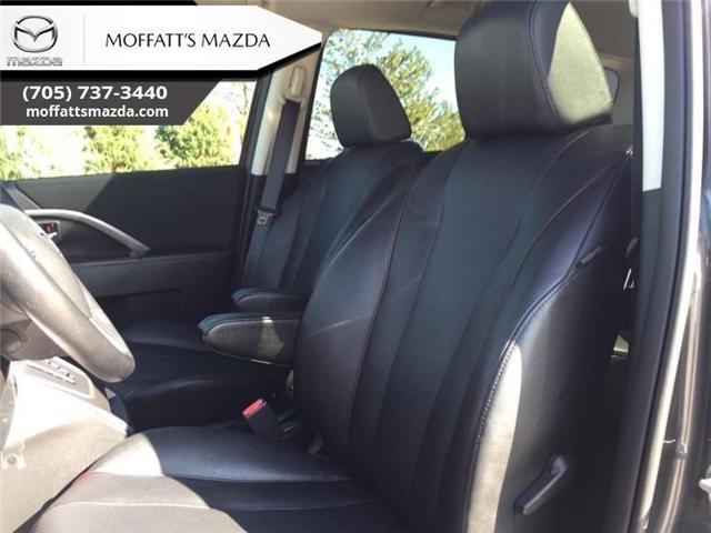 2017 Mazda Mazda5 GT (Stk: 26464) in Barrie - Image 15 of 22