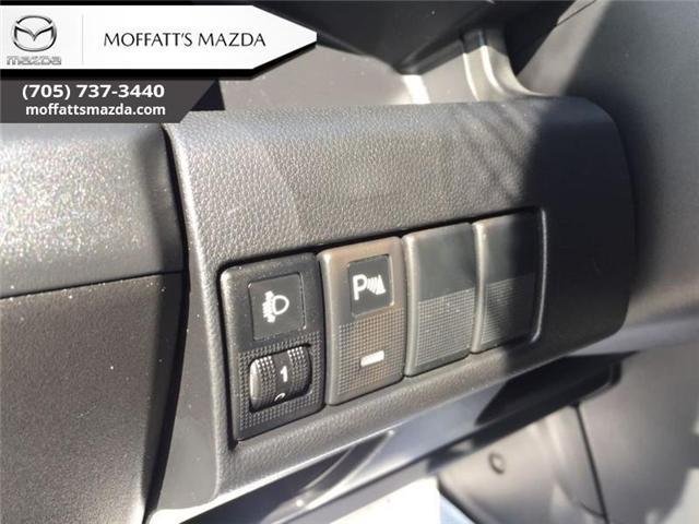 2017 Mazda Mazda5 GT (Stk: 26464) in Barrie - Image 17 of 22