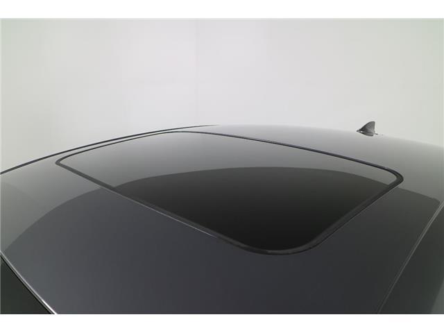 2019 Lexus IS 300 Base (Stk: 190459) in Richmond Hill - Image 9 of 27