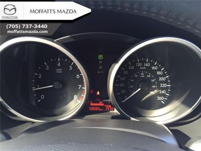 2017 Mazda Mazda5 GT (Stk: 26464) in Barrie - Image 18 of 22