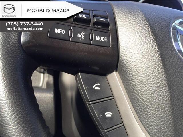 2017 Mazda Mazda5 GT (Stk: 26464) in Barrie - Image 19 of 22