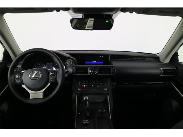 2019 Lexus IS 300 Base (Stk: 190459) in Richmond Hill - Image 13 of 27