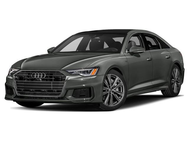 2019 Audi A6 55 Technik (Stk: 190062) in Toronto - Image 1 of 9