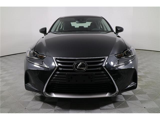 2019 Lexus IS 300 Base (Stk: 190467) in Richmond Hill - Image 2 of 26