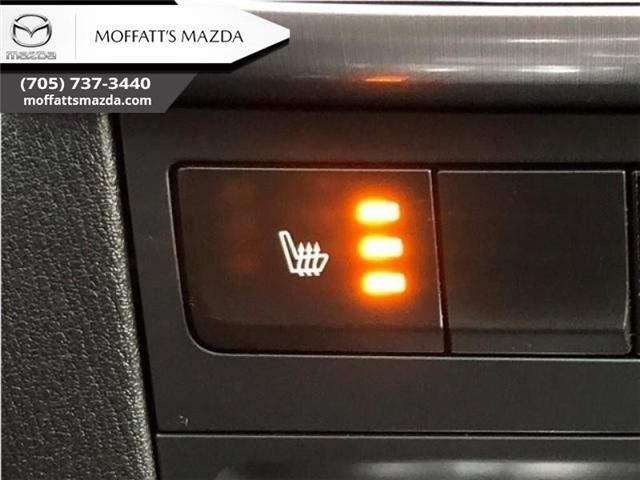 2016 Mazda CX-5 GS (Stk: 27238) in Barrie - Image 17 of 24