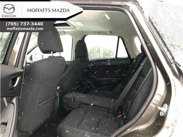 2016 Mazda CX-5 GS (Stk: 27238) in Barrie - Image 18 of 24