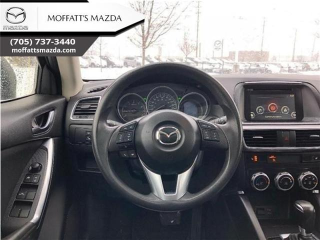 2016 Mazda CX-5 GS (Stk: 27238) in Barrie - Image 20 of 24