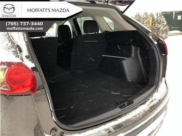 2016 Mazda CX-5 GS (Stk: 27238) in Barrie - Image 21 of 24