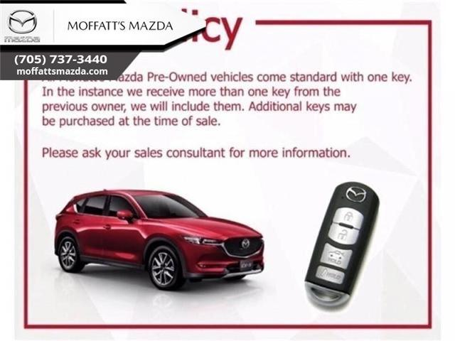 2016 Mazda CX-5 GS (Stk: 27238) in Barrie - Image 24 of 24