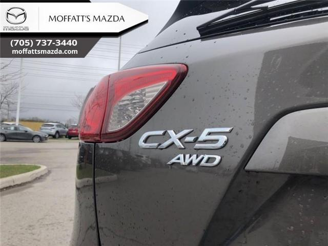 2016 Mazda CX-5 GS (Stk: 27238) in Barrie - Image 6 of 24