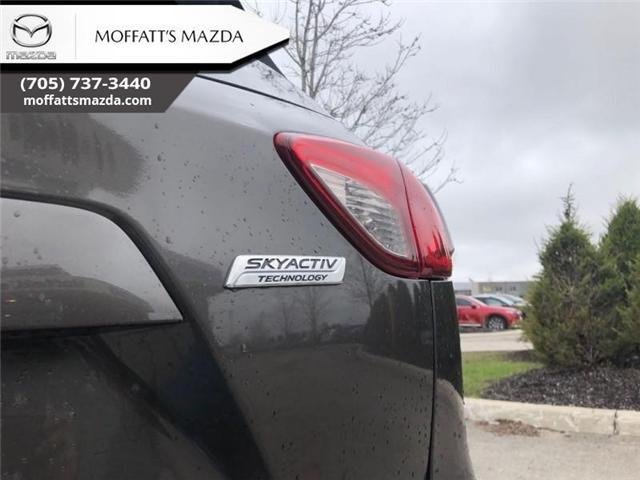 2016 Mazda CX-5 GS (Stk: 27238) in Barrie - Image 7 of 24