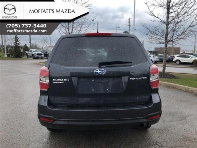 2014 Subaru Forester 2.5i Convenience Package (Stk: 27173) in Barrie - Image 5 of 23