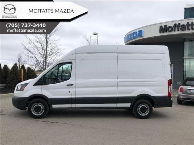 2018 Ford Transit-250 Base (Stk: 27434) in Barrie - Image 2 of 18
