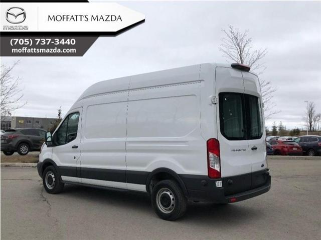 2018 Ford Transit-250 Base (Stk: 27434) in Barrie - Image 3 of 18