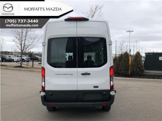 2018 Ford Transit-250 Base (Stk: 27434) in Barrie - Image 4 of 18