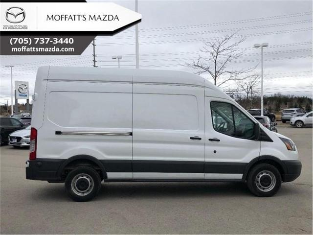 2018 Ford Transit-250 Base (Stk: 27434) in Barrie - Image 6 of 18