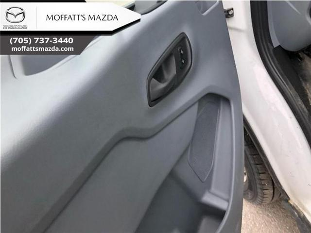 2018 Ford Transit-250 Base (Stk: 27434) in Barrie - Image 12 of 18