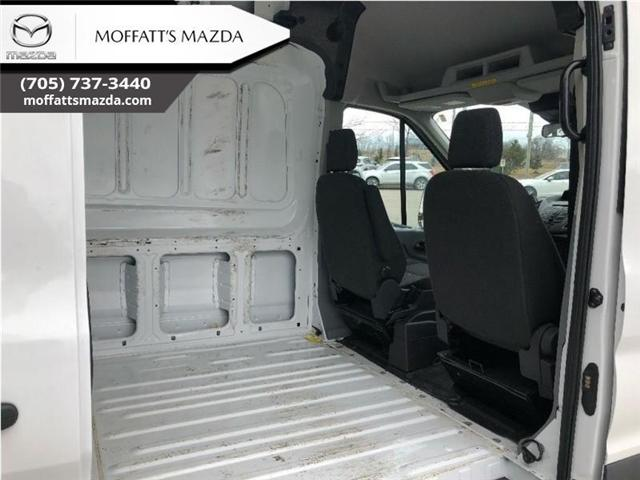 2018 Ford Transit-250 Base (Stk: 27434) in Barrie - Image 17 of 18