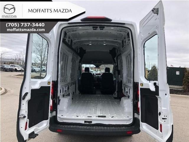 2018 Ford Transit-250 Base (Stk: 27434) in Barrie - Image 18 of 18