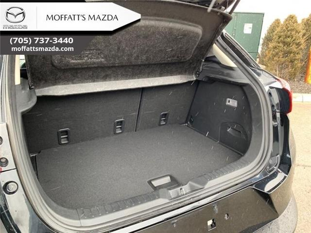2016 Mazda CX-3 GS (Stk: P6845A) in Barrie - Image 9 of 25