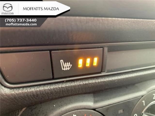 2016 Mazda CX-3 GS (Stk: P6845A) in Barrie - Image 22 of 25