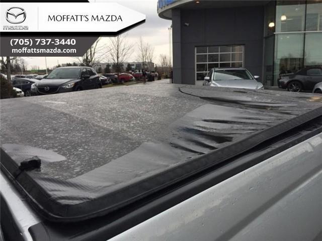 2014 Chevrolet Silverado 1500  (Stk: 27462) in Barrie - Image 8 of 24