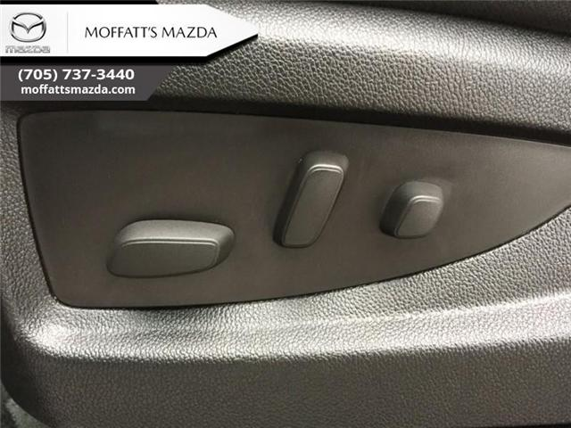 2014 Chevrolet Silverado 1500  (Stk: 27462) in Barrie - Image 12 of 24